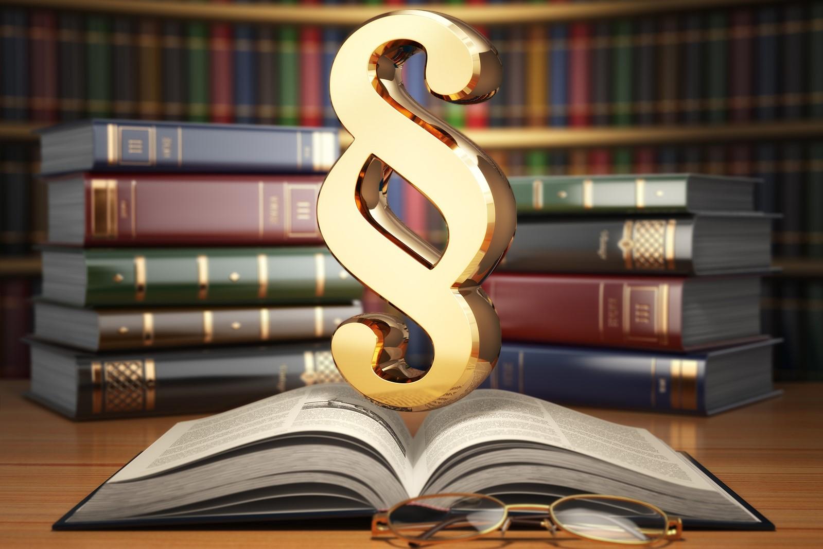 Živé vysílání: Převratná novela zákona o pedagogických pracovnících