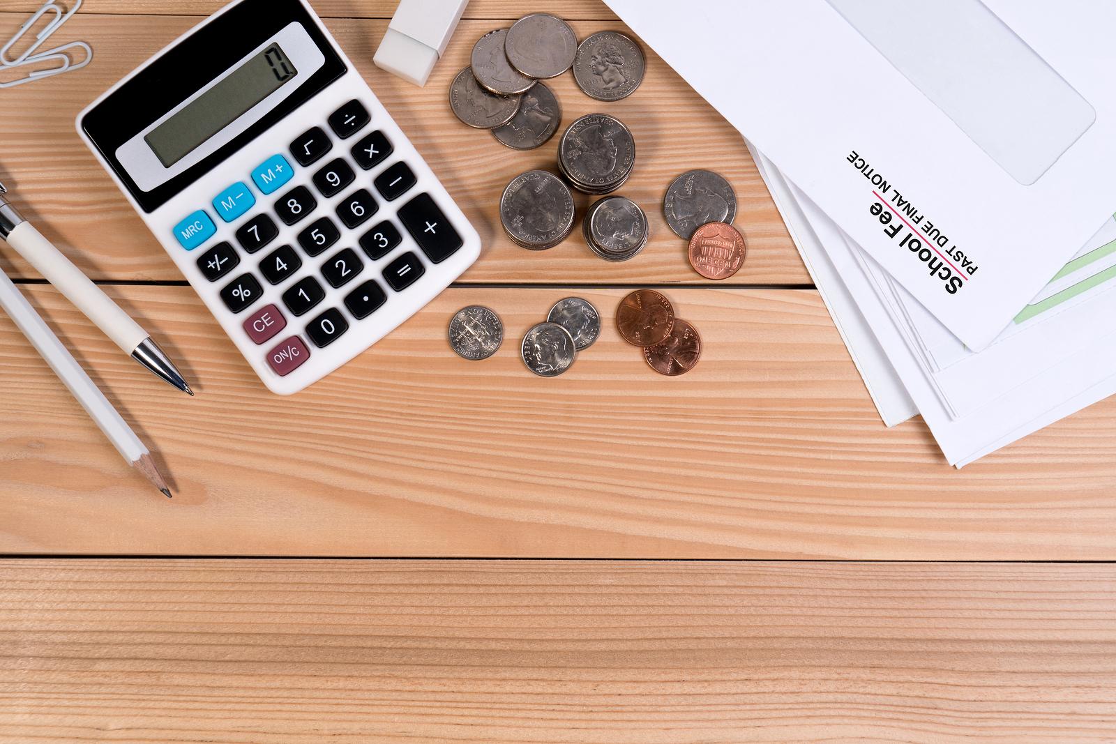 Webinář Rapidní změny ve financování pedagogické intervence od 1. 2.